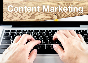 Which is more important: content or links?