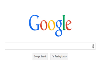 How does Google search works?