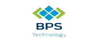 BPS Technology Logo