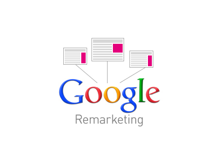 Remarketing; a Brief Introduction