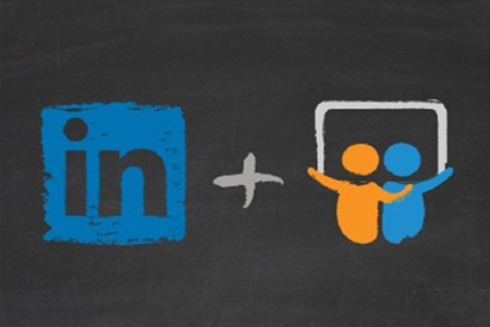 Improving SEO With SlideShare and LinkedIN