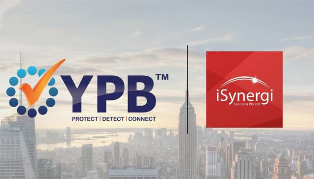 YPB Group Partner