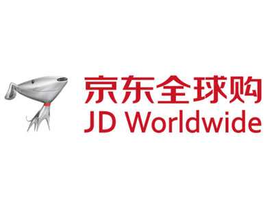 China Cross Border e Commerce Platform JD-Worldwide