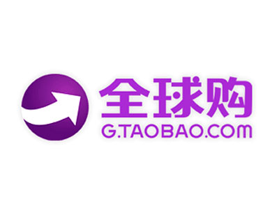 China Cross Border e-Commerce Platform Taobao Global