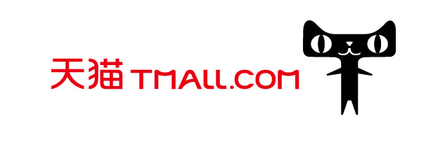 What is Tmall?